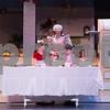 DPTC Mary Poppins-2-5