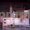 DPTC Mary Poppins-8051