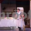 DPTC Mary Poppins-2-6