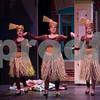 DPTC Mary Poppins-8083