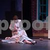 DPTC Mary Poppins-8027