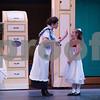 DPTC Mary Poppins-8042