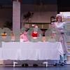 DPTC Mary Poppins-8006