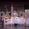 DPTC Mary Poppins-8053