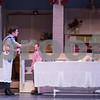 DPTC Mary Poppins-8037