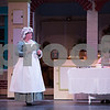 DPTC Mary Poppins-8005