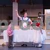 DPTC Mary Poppins-8045