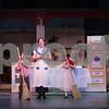 DPTC Mary Poppins-2-7