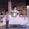 DPTC Mary Poppins-8046