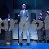DPTC Mary Poppins-8196