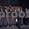 DPTC Mary Poppins-8330