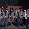 DPTC Mary Poppins-8336