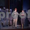 DPTC Mary Poppins-8236