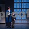 DPTC Mary Poppins-8315