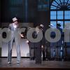 DPTC Mary Poppins-8210
