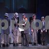 DPTC Mary Poppins-8264