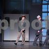 DPTC Mary Poppins-8215