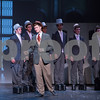 DPTC Mary Poppins-8322