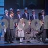 DPTC Mary Poppins-8281