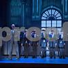 DPTC Mary Poppins-8194