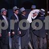 DPTC Mary Poppins-8238