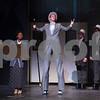 DPTC Mary Poppins-8205