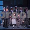 DPTC Mary Poppins-8284