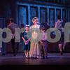 DPTC Mary Poppins-8409