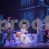 DPTC Mary Poppins-8361