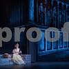 DPTC Mary Poppins-8423