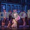 DPTC Mary Poppins-8414