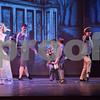 DPTC Mary Poppins-8401