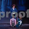 DPTC Mary Poppins-8354