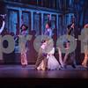 DPTC Mary Poppins-8393