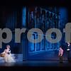 DPTC Mary Poppins-8357