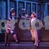DPTC Mary Poppins-8374