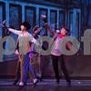DPTC Mary Poppins-8380