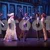 DPTC Mary Poppins-8390