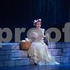 DPTC Mary Poppins-8341