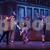 DPTC Mary Poppins-8385