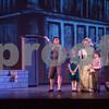 DPTC Mary Poppins-8415