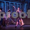 DPTC Mary Poppins-8376