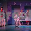 DPTC Mary Poppins-8513