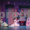 DPTC Mary Poppins-8481