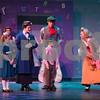 DPTC Mary Poppins-8472