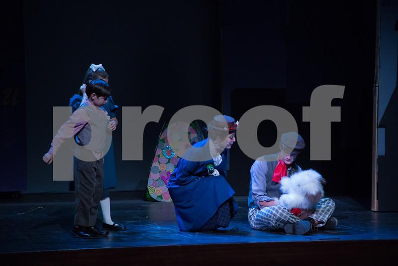 DPTC Mary Poppins-8428