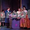 DPTC Mary Poppins-8506