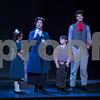 DPTC Mary Poppins-8445
