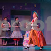 DPTC Mary Poppins-8485