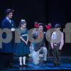 DPTC Mary Poppins-8457